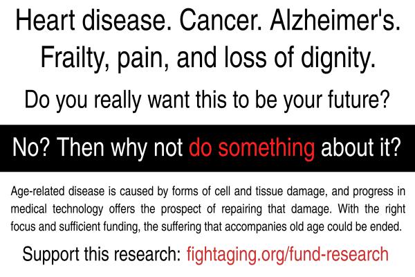 September 2015 – Fight Aging!